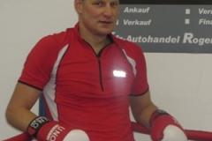 Frank-Ruecker